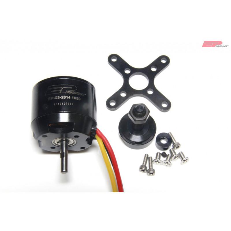 EP Premium Brushless-Motor V2 (28141050)_12667