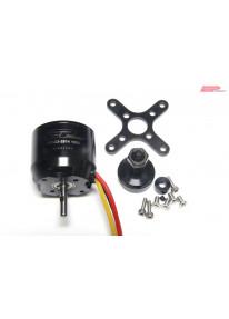 EP Premium Brushless-Motor V2 (28141400)_12669