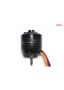 EP Premium Brushless-Motor V2 (28141400)_12670