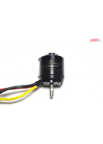 EP Premium Brushless-Motor V2 (28201200)_12678