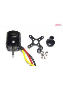 EP Premium Brushless-Motor
