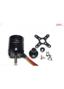 EP Premium Brushless-Motor V2 (28260900)_12684