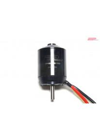 EP Premium Brushless-Motor V2 (28260900)_12685