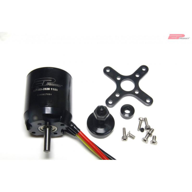 EP Premium Brushless-Motor V2 (28261150)_12687