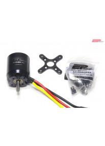 EP Premium Brushless-Motor V2 (28261470)_12691