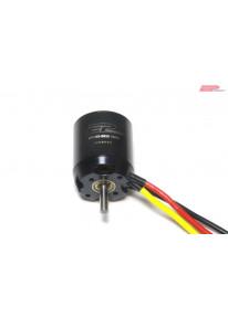 EP Premium Brushless-Motor V2 (28261470)_12692