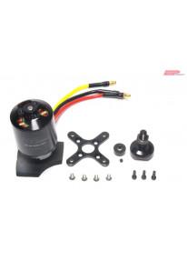 EP Premium Brushless-Motor V2 (28261470)_12693