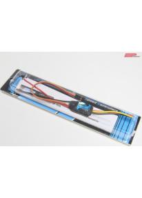 EP Aer11-Aer-Series 11A Flug ESC_12696