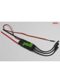 EP X30 X-Series Multirotor 30A ESC_12713