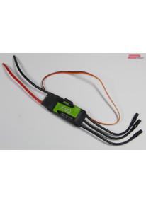 EP X40 X-Series Multirotor 40A ESC_12715