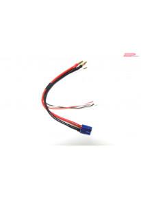 EP Hardcase LiPo-Kabel EC3_12763