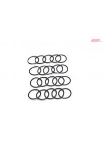 EP Prop-Saver Gummiring Micro (S)_12875