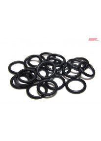 EP Rubber ring for Prop...