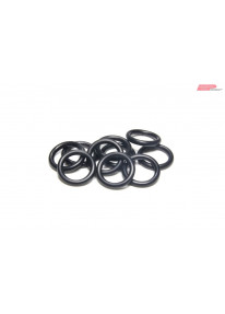 EP Prop-Saver rubber ring
