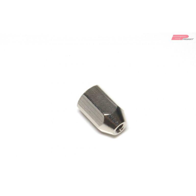 EP Spinnermutter M8x1-M4_12931