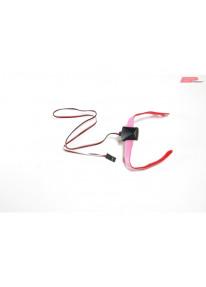 EP Temperatursensor für Ladegeräte V2_12996