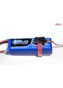 EP Temperatursensor für Ladegeräte V2_12997