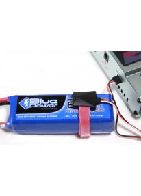 EP Temperatursensor für Ladegeräte V2_12998