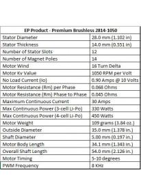 EP Premium Brushless-Motor V2 (28141050)_13007