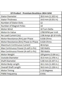 EP Premium Brushless-Motor V2 (28141650)_13009