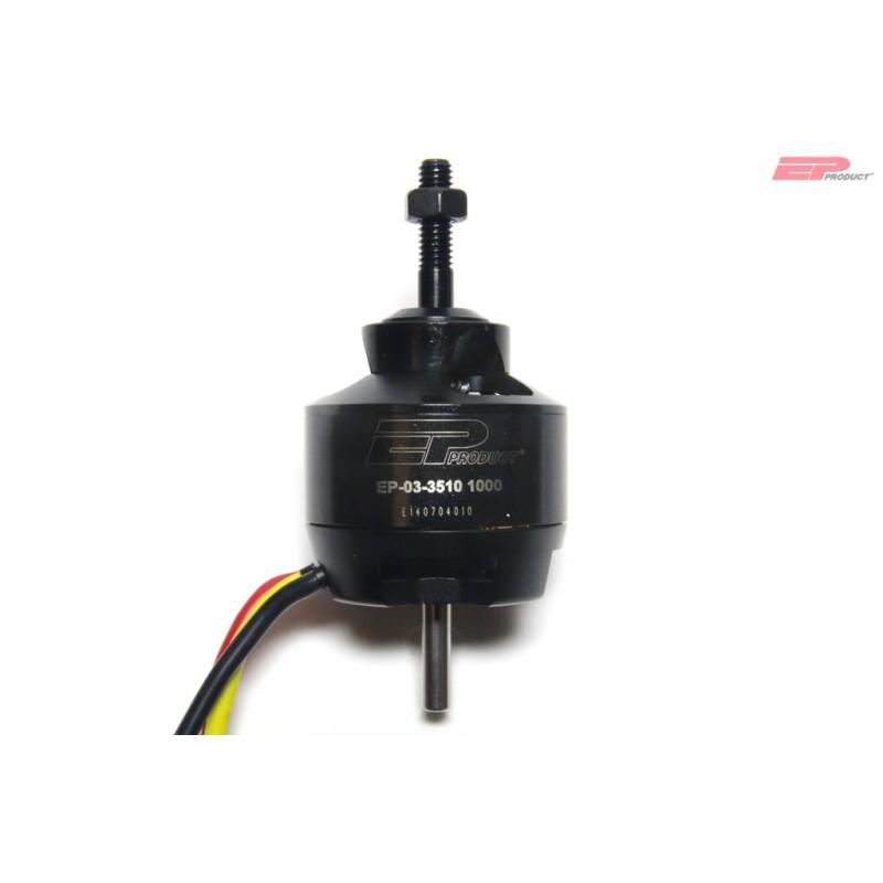 EP Premium Brushless-Motor V2 (35101000)_13016
