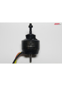 EP Premium Brushless-Motor V2 (35101000)_13017