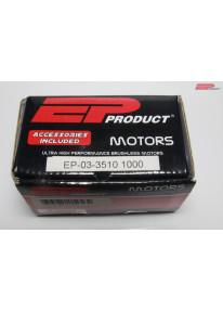 EP Premium Brushless-Motor V2 (35101000)_13018
