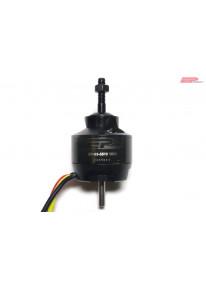 EP Premium Brushless-Motor V2 (35101200)_13019
