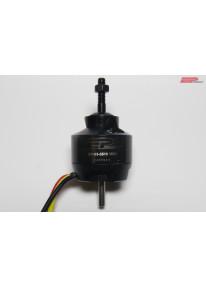 EP Premium Brushless-Motor V2 (35101200)_13020
