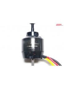 EP Premium Brushless-Motor V2