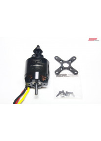 EP Premium Brushless-Motor V2 (35200550)_13030