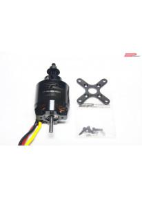 EP Premium Brushless-Motor V2 (35200700)_13031