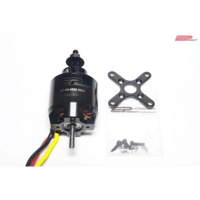 EP Premium Brushless-Motor V2 (35200980)_13033