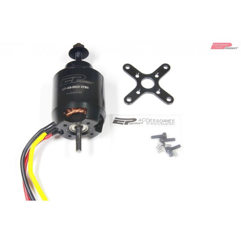 EP Premium Brushless-Motor V2 (35250650)_13036