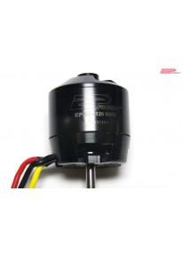 EP Premium Brushless-Motor V2 (41200500)_13039