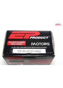 EP Premium Brushless-Motor V2 (41300400)_13043