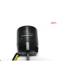 EP Premium Brushless-Motor V2 (41300300)_13044