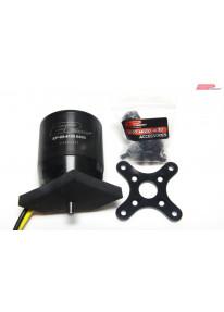 EP Premium Brushless-Motor V2 (41300300)_13045