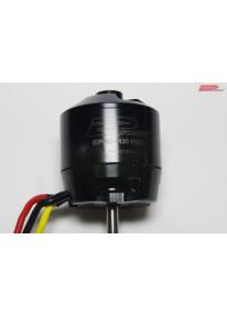 EP Premium Brushless-Motor V2 (41200650)_13048