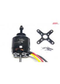 EP Premium Brushless-Motor V2 (35151100)_13056