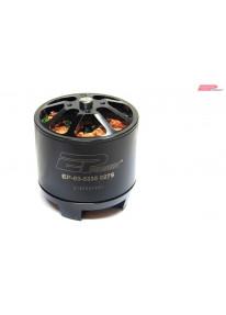 EP Premium Brushless-Motor V2 (53350275)_13058