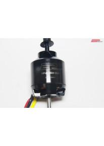 EP Premium Brushless-Motor V2 (35200980)_13070