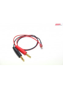 EP Ladekabel - Micro T Stecker_13197