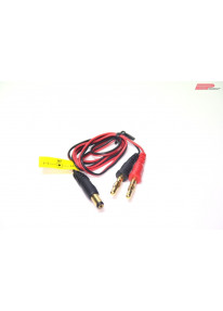 EP Ladekabel - Senderladekabel 2.1 mm_13200