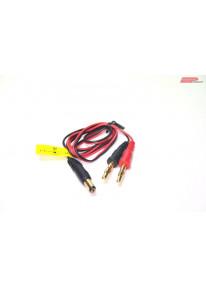 EP Transmitter charging...