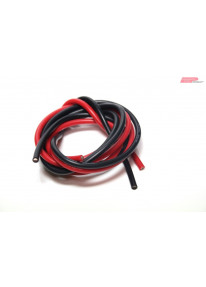 EP Silicone cable 3.5mm²