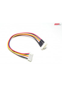 EP Balance extension cable 5S