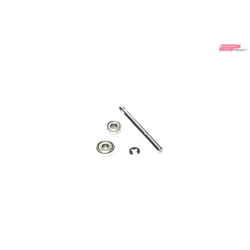 EP Motor Ersatzteil-Set für Serie 2826_13726