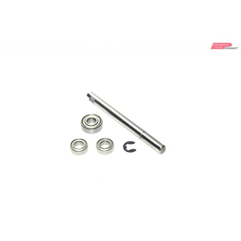 EP Motor Ersatzteil-Set für Serie 3510_13732