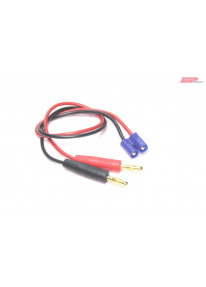 EP Charging cable EC3 plug
